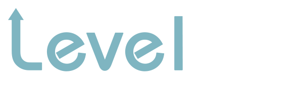 LevelUp Marketing Solutions